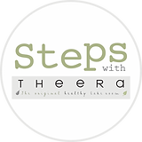 Steps-logo-round-e1537174271832.png