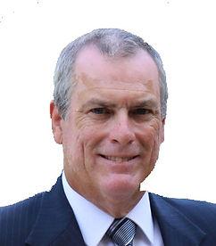 Stewart Garrett - President