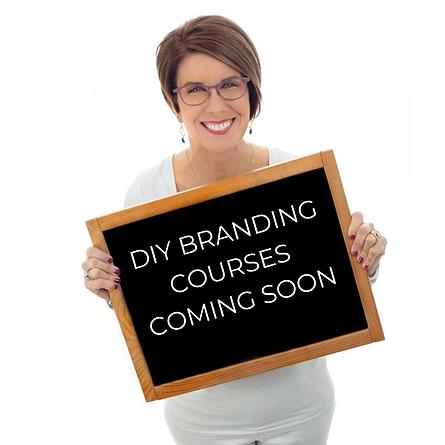 DIY Branding Courses coming soon.png