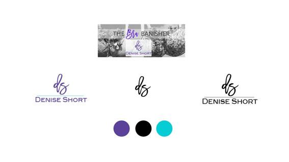 denise short brand sheet.jpg