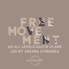Free Movement copy.jpeg