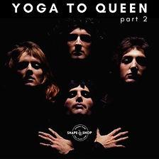 Queen_02.jpg