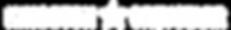 KandG_horizontal_03_symbols.png