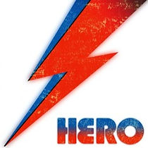 Hero_edited.jpg
