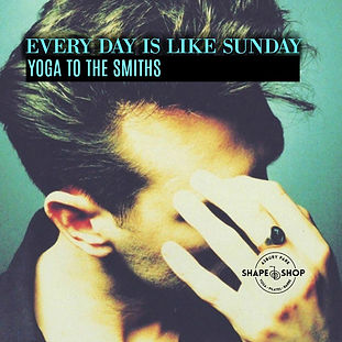 Every Day Is Like Sunday (2).jpg