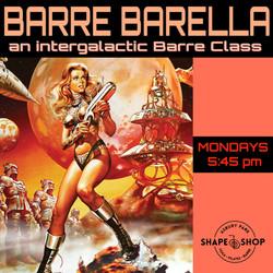 Barre Barella copy