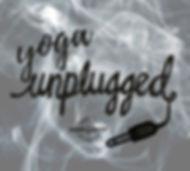 Unplugged_edited.jpg