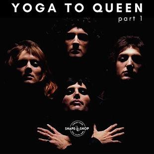 Queen_01.jpg