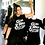 Thumbnail: The Glam, The Rock, The Glitter Tee