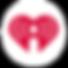 IHeartMedia_Heart_Logo copy.png