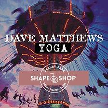 Dave Matthews.jpeg