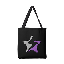 Starr_Tote.png