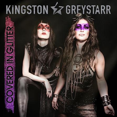 KG Cover NO GLITTER.jpg