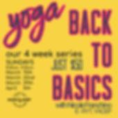 Back To Basics Series (2).jpg