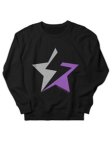 Starr_Men_Sweatshirt.png