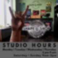 Shape Shop, Shape Shop Yoga Studio, Asbury Park, Yoga Studio Asbury Park, Shape Shop Asbur Park