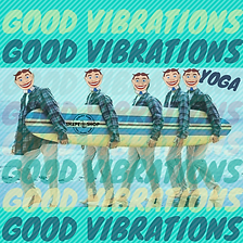 GOOD VIBRATIONS.png