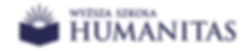 logo-wlasciwe-granat.png