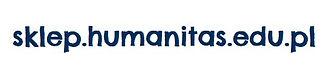 sklep.humanitas_edu.jpg