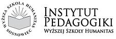 instytut-pedagogiki-humanitas.png