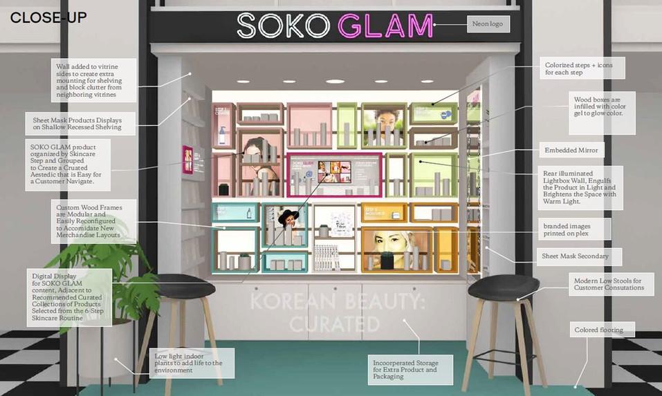 Soko+Glam_callouts.jpeg