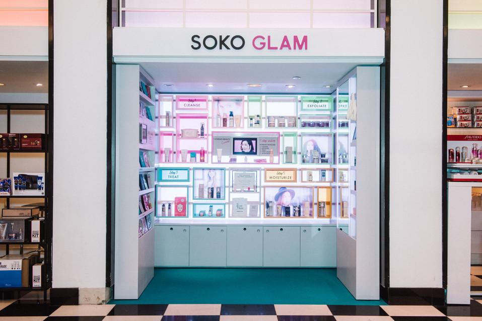 Soko+Glam-34.jpg