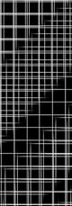 Screen Shot 2021-01-22 at 8.53.51 PM.png