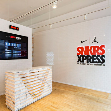 nike-snkrs-xpress-pop-up-nyc-1.jpg