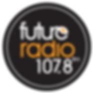 FR-107-Logo.jpg
