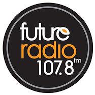 Best of the blues on Future Radio