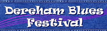 Dereham Blues Festival