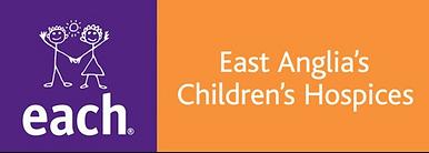 East Anglia's Childrens Hospice
