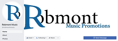 Robmont Music