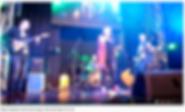 Screenshot 2020-02-10 at 19.41.10.png