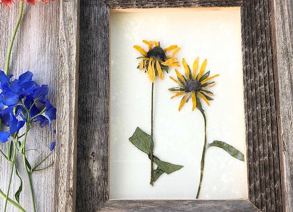 Floral Art 8