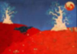 RED MOON.BLACKBIRDy.jpg