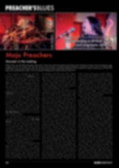 Blues-In-Britain-Jul-19-Issue-211-Mojo-P