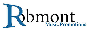 Robmont Music Promotions
