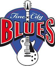 Fine City Blues