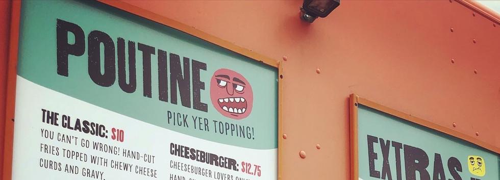 Freaky Fryer Menu Boards.JPG