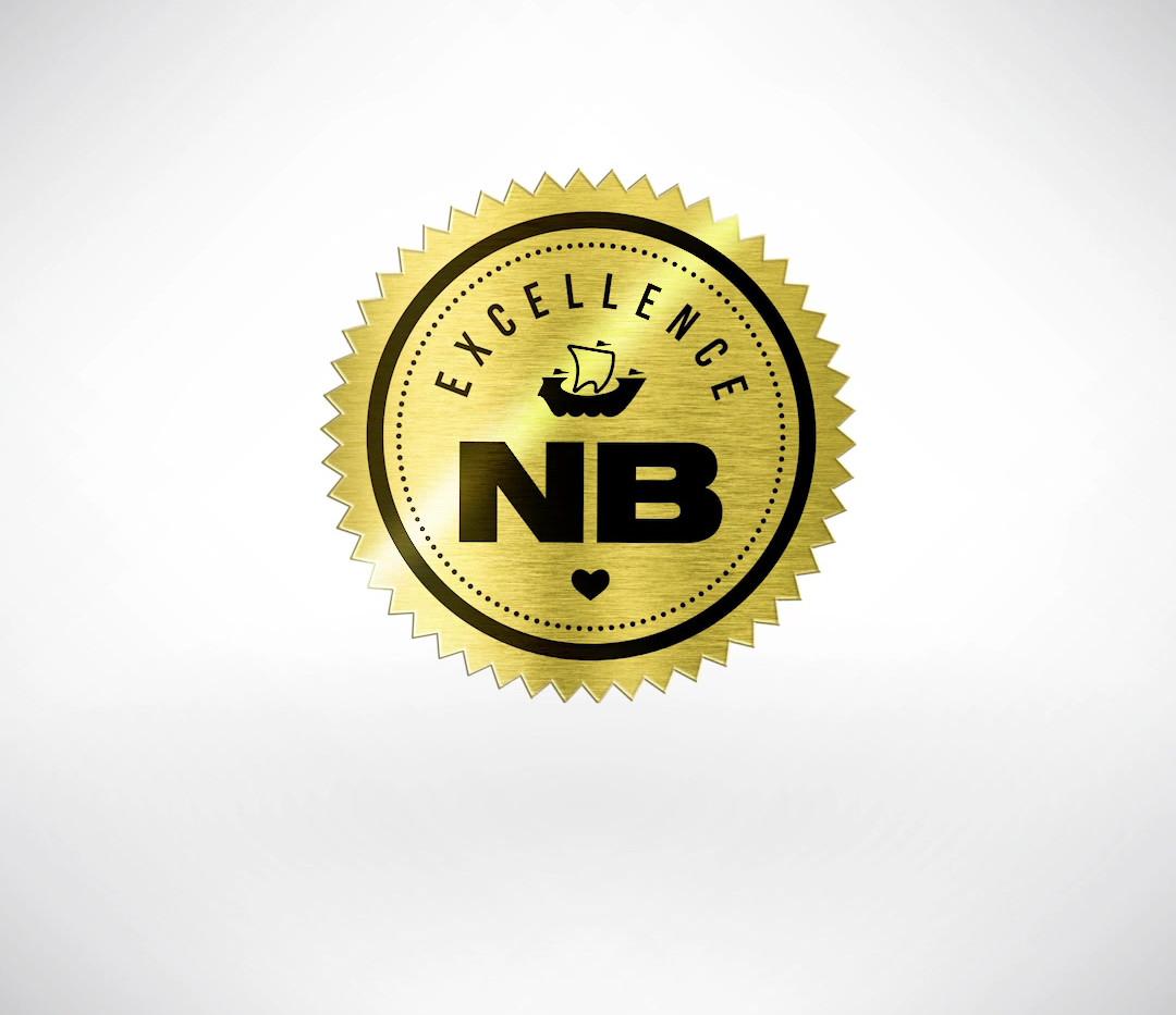 Excellence NB | B2B Campaign: A little means a lot