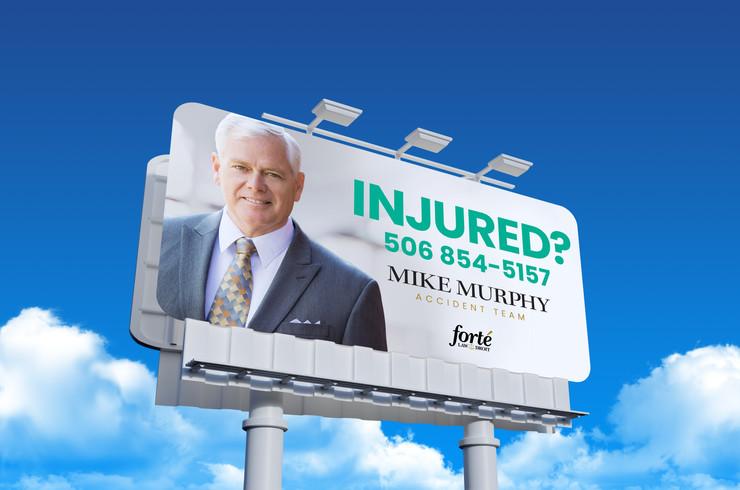 Mike Murphy Billboard Mockup_2.jpg