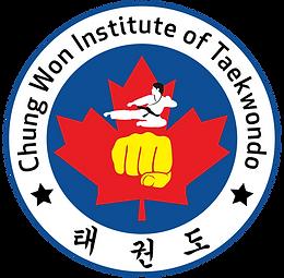 ChungWonlogo-1.png