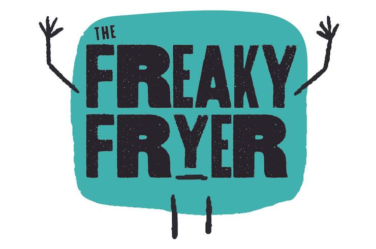 Freaky Fryer logo.jpg