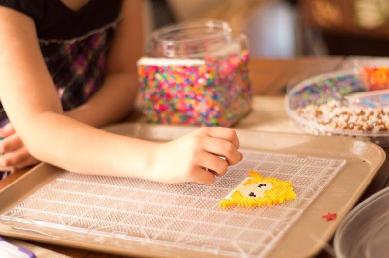 child-creativity-education-97064.jpg