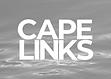 CapeLinksLogo_grey.png