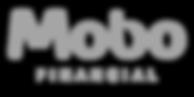 Mobo_greyscal_web.png
