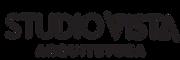 logo cad-1.png