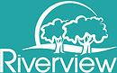 TownofRiverview Logo-turqbckgrnd.jpg