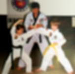 IMG_3486_teaching.jpg